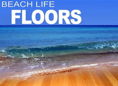 Beach Life Floors Gold Coast and Brisbane Qld deck restoration timber floor sanding deck maintenance